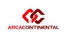 logo_arca_continental