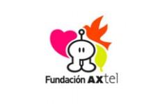logo_fundacion_axtel