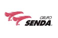 logo_senda